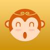 小猴翻翻 - 海外华人看国内视频