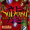 Sudoku Dragon Gems