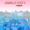 Emoji City
