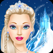 Ice Queen Salon - Girls Makeup and Dressup Game