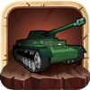 My Tanks : Online Multiplayer Tank Battles