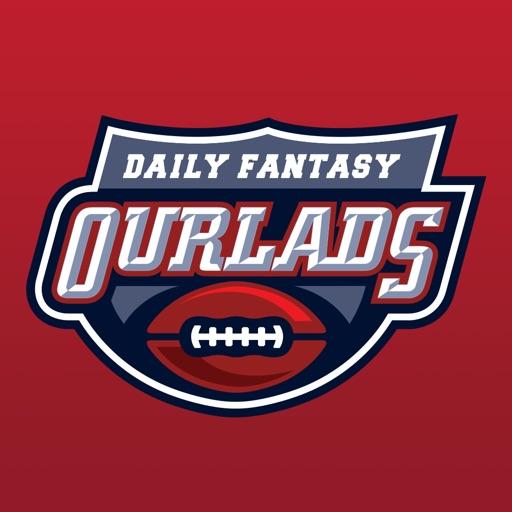 blitz fantasy one day fantasy sports leagues