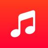 Музыка ВКонтакте - Оффлайн ВК Бесплатно Wiki