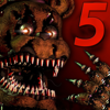 FNAF 4,3,2,1 full  Walkthrough.