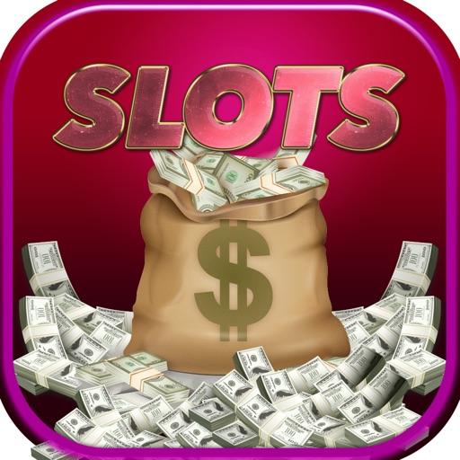 Casino Show Treassure Mayan - Multi Reel Machines iOS App