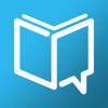 Audiobooks - listen to books for free in Loudbook