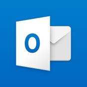 Outlook für iOS in neuer Version verfügbar