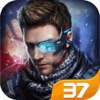 Fusion War — Free Global PVP Shooter