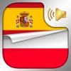 Aprender Polaco Audio Curso y Vocabulario Rápido