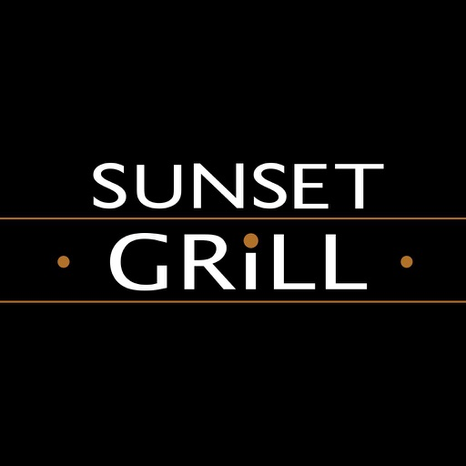 Sunset Foods To Go iOS App