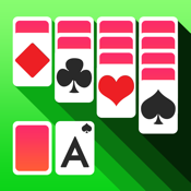 Solitaire SuperLuxe Free icon