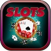 101 Slots Lucky Bejeweled - Free Machine Online