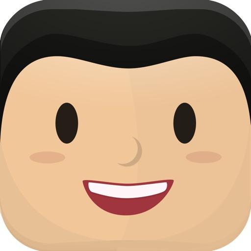 Super Sumo Sushi iOS App