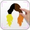 Изменить цвет волос - улучшить свою внешность мгновенно