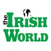 Irish World Newspaper