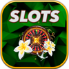 1up Spin To Win Diamond Slots - Hot House Of Fun App