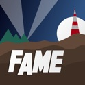 Fame - How to make it in Hollywood icon