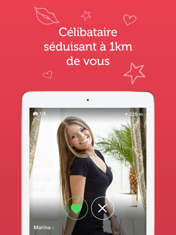 Site de rencontre chat video