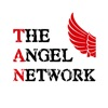 Trey Songz - The Angel Network
