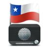 Radio Chile - Radios Chilenas FM Online Gratis