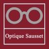 Optique Sausset-les-Pins