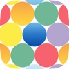 Pointillisted - Photo Artwork Generator