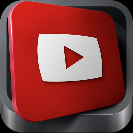 NetTube Video Music Player & Playlist Manager images