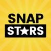 Snapstars des Stars & People snapchat