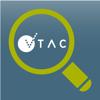 VTAC CourseSearch