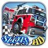 Funny Truck Casino Free — Big wheels Slot Machines