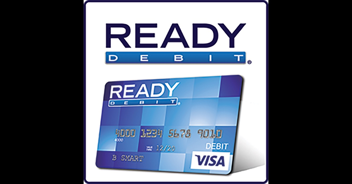 credit score tracking is a nice feature of this prepaid card from readydebit accountnow gold visa prepaid card accountnow prepaid visa card - Accountnow Gold Visa Prepaid Card