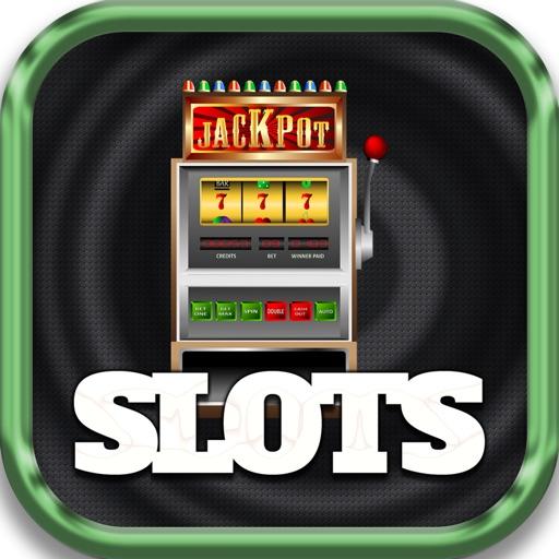 Wizard of Free Vegas iOS App