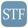 Informativos do STF