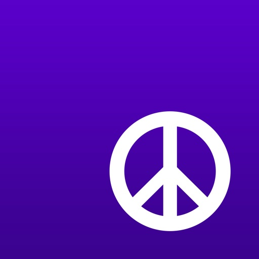 Classifieds Pro Free for Craigslist iOS App