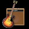 Apple - GarageBand  artwork