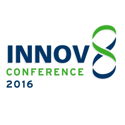 2016 NCTM INNOV8