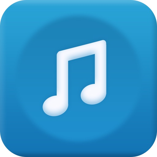 MusicUp - Online Free Music Player