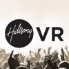 Hillsong VR