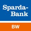 SpardaServiceApp Sparda-Bank Baden Württemberg eG