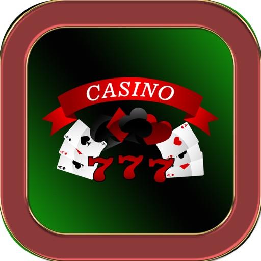 Best 21 Carpet Slots - Free Vegas Games iOS App