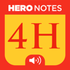 Premium Access - The 4 Hour Work Week by Tim Ferriss Meditations Audiobook  artwork