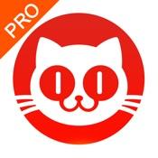 猫眼专业版V3.0