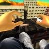Hardcore Parkour Simulator