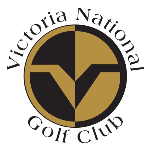 Victoria National GC