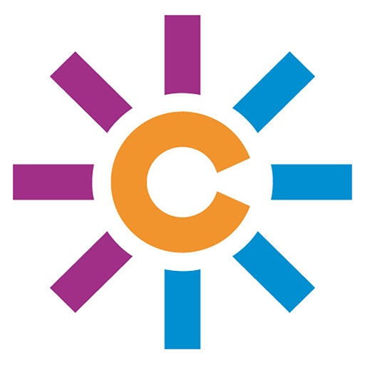 Canal Sur Radio iOS App