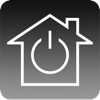 Home Remote - Activator