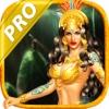 Maya Magic Slots & Poker Casino HD