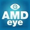 AMD eye