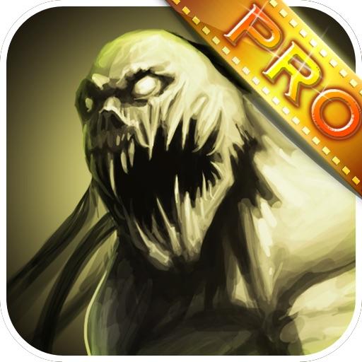 黑暗怒火:Dark Fury Pro【战略RPG】