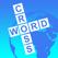 Crossword : World's Biggest Free Crosswords Game